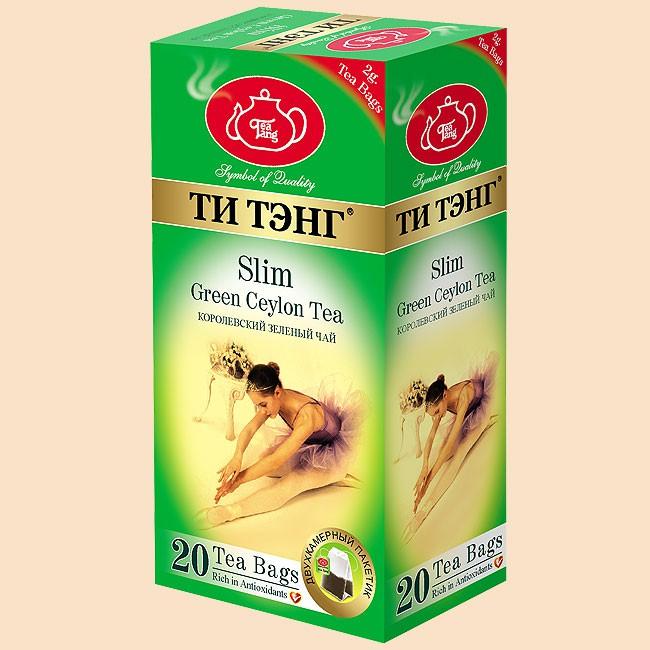 фитера грин слим чай для похудения отзывы