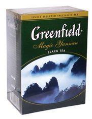 чай гринфилд мэджик