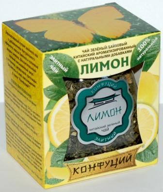 чай для похудения фитера отзывы
